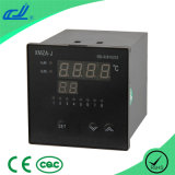 regolatore di temperatura di Indictor di temperatura 8-Road (XMZA-J838)