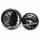 熱い販売法の球形の軸受(23024 CA/W33)