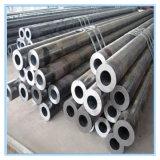 Pipe d'acier inoxydable de cylindre hydraulique