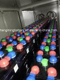 batteria di 1.2V 250ah Ni-MH/batteria del pacchetto/batteria idruro del Nichel-Metallo/batteria/per il fornitore di potere verde del sistema 12-380V soltanto in Cina