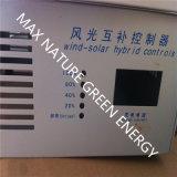 24V/48V het Zonne Hybride Controlemechanisme van de Wind