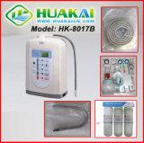 물 Ionizer 기계 Hk 8017b