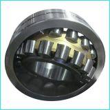 Langfristiges Zubehör-kugelförmiges Rollenlager 23222c C/W33