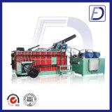 Baler машины давления гидровлического металла Y81t тюкуя