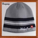 帽子の帽子のカスタムジャカード帽子の帽子