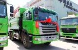 JAC 6X4 Tipper Lorry/Dump Truck