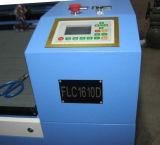 Flc1610d (1600*1000mm) Doppel-Köpfe Laser-Scherblock für hölzernes/Acryl