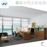 현대 사무용 가구 매니저 행정상 책상 (wogue-MD24)
