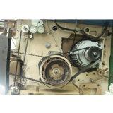 Камышовая ткань ширины 340cm 650rpm Microfiber делая машиной водоструйную тень