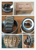 Roulement à rouleaux coniques Lm11949 / 10 avec rouleaux de finition super en Afrique du Sud