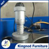 Da mangueira hidráulica profissional grande do fabricante do disconto da máquina-instrumento de Dx 68 máquina de friso