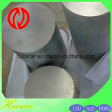 Co50V2 Soft Magnetic Alloy Rod Supermendur