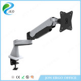 Justierbarer Monitor-Arm (JN-GA12FU)