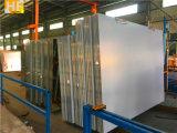 Spiegel-Fabrik-Farben-Spiegel-Dubai-Spiegel-Glasexport-materieller Glasspiegel