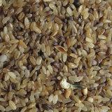 Trieuse de couleur de riz de CCD