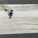 Porcelana Thin Tile Floor y Wall Tile Gray Color Jc-W011p