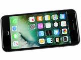 Первоначально сотовый телефон мобильного телефона телефона 7 новый открынный