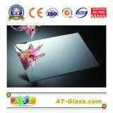 De Spiegel van /Glass van de Spiegel van het aluminium/Decoratieve Spiegel
