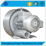 De Ventilator van de ring voor Verluchting van de Installaties van de Behandeling van afvalwater