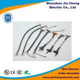 De Uitrusting van de Bedrading van AWG van de Assemblage van de kabel
