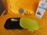 La muffa di plastica per personalizza il contenitore di alimento