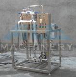 Пастеризатор 100L молока для сбывания (ACE-SJJ-2N)