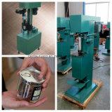 Stailess Stahlflaschen-Dichtungs-Maschine mit bestem Preis