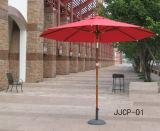 Ombrello esterno, ombrello centrale del Palo, Jjcp-01