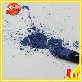 明るいMetal Lusterおよび水はPearl Pigmentを基づかせていた