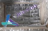 Do saco Foldable do refrigerador do almoço da manufatura de China o piquenique ao ar livre ensaca o saco isolado térmico de acampamento do almoço do piquenique de uns sacos mais frescos do almoço ao ar livre novo do projeto