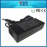 Ce RoHS 18.5V 4.9A Power Adapter 4.8*1.7m m para HP /Compaq