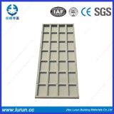Предусматрива люка -лаза материалов смолаы BMC с высоким качеством
