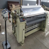 tear Waterjet da máquina de tecelagem da tela da folha de base de 280cm