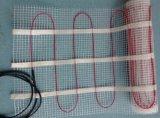Esteiras Heated elétricas aprovadas do assoalho do CE