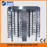 Contrôle d'accès Tripod Full Height High Turnstile pour Security (STA002)