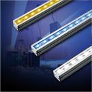 LEIDEN Lineair Licht
