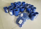 Hydrauliköl-Robbe, UNO-Öldichtung, Uhs Öldichtung mit blauem, grünem TPU Material
