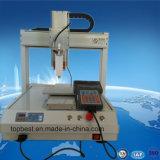 Machine stable durable et élevée de distributeur de colle/machine d'enduit