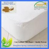 Protezione impermeabile e Hypoallergenic della protezione del materasso del Terry di alta qualità 2016 del materasso
