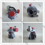 Rhf5-Vicf Turbolader für Isuzu Va430070 8971371093