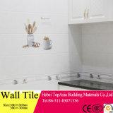 Стена плитки мозаики Non-Slip деревенские и плитка пола для ванной комнаты