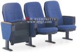 حديثة مسرح أثاث لازم كرسي تثبيت قاعة اجتماع اجتماع مقادة
