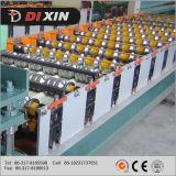 機械を作る波形アルミニウム屋根シート