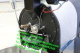 3개 Kg 커피 콩 로스트오븐, 상업적인 커피 굽기 기계