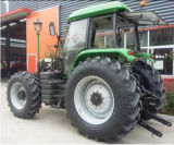 Hochwertiger Traktor-Radialgummireifen 710/70r38