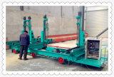أسلوب جديدة خشبيّ رأى شاقوليّ يجعل في الصين
