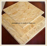 Sale quente OSB/Best Price de OSB para Furniture/Construction