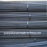 Rebar de la catégorie BS4449 460 Hor-Roulé par fournisseur de la Chine