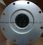 Filtro 39831888 do compressor de ar da margem de Ingersoll para a separação do ar do petróleo