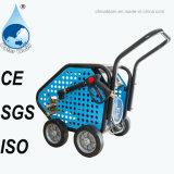 Producto de limpieza de discos de alta presión para la máquina de la limpieza del suelo